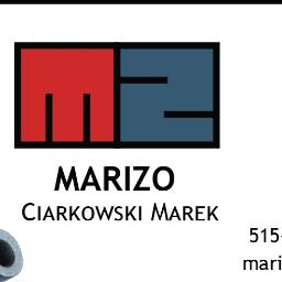 Marek Ciarkowski - Obróbki blacharskie Warszawa