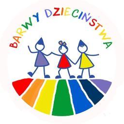Polskie Stowarzyszenie Pedagogów i Animatorów KLANZA - Żłobek 20-843 Lublin