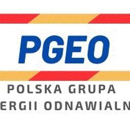 Polska Grupa Energii Odnawialnej - Energia odnawialna Rzeszów