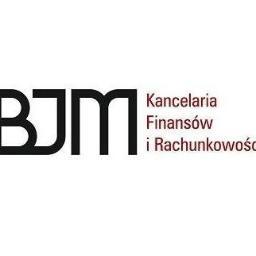 BJM Sp. z o.o. - Skup długów Szczytno