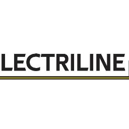 ELECTRILINE - Elektryk Piaseczno