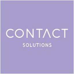 Contact Solutions Sp.z o.o. - Tele biuro Częstochowa
