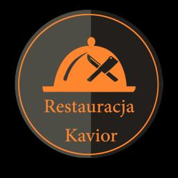 Restauracja Kavior Artur Sarnek - Usługi Kulinarne Kraków