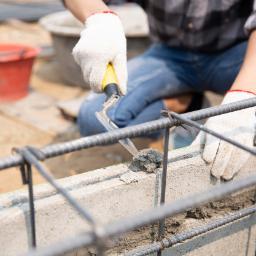 Usługi remontowo-budowlane - Budownictwo Przemyśl