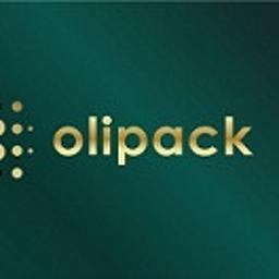 OLIPACK - Naklejki Krzeszów