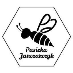 Pasieka Janczarczyk - Miód Szamocin