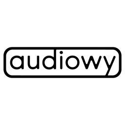 Naprawa sprzętu audio Warszawa
