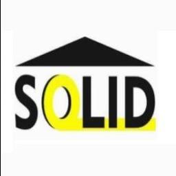 SOLID - Remonty mieszkań Sławno