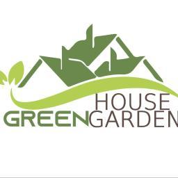 Green House Garden - Piasek Brodnica Górna