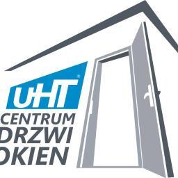 UHT CENTRUM DRZWI I OKIEN - Producent Drzwi Wrocław