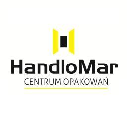 Handlomar - Drukarnia Łańcut