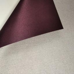 Mardom - Firmy odzieżowe Pułtusk