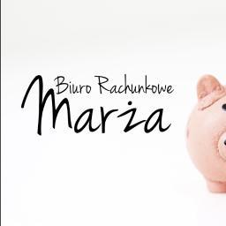 Marża Biuro Rachunkowe - Kadry Szczecin