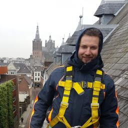 BUDRUM Łukasz Rumiński - Wymiana dachu Gdańsk