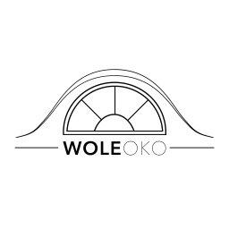 Wole Oko Sp.J. - Usługi Dekarskie Gdańsk
