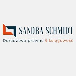 Sandra Schmidt - Radca Prawny Łódź