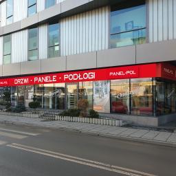 Panel-Pol - Drzwi Kraków
