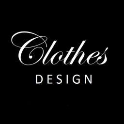 Clothes Design - Krawiec Ozorków