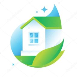 Home&Garden - Sprzątanie domu Kutno