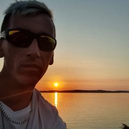 STOL-DREW Krystian Krempel - Altany Tresna