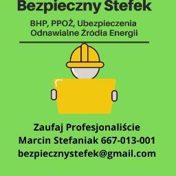 Ubezpieczenie firmy Rawa Mazowiecka