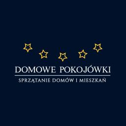 Domowe Pokojówki - Robienie zakupów do domu Kraków