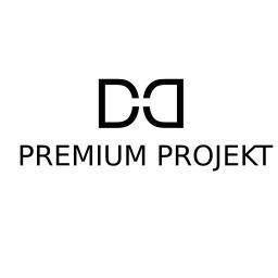 Premium Projekt - Naklejki na Zamówienie Skrzeszewo żukowskie