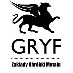 Goliat - Balustrady Bydgoszcz