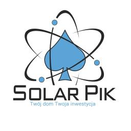 Solar Pik - Pompy ciepła Rzeszów