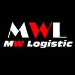 MW Logistic - Transport busem Elbląg