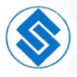 SELSIN S.I. - Szwalnia Szczecin