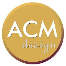 ACM design - Antykorozja Krzyżowice