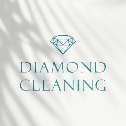 Diamond cleaning - Mycie elewacji Poznań