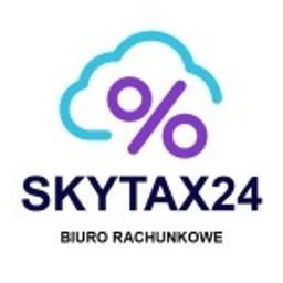 Biuro Rachunkowe Skytax24 Piotr Rabczewski - Firma konsultingowa Straszyn