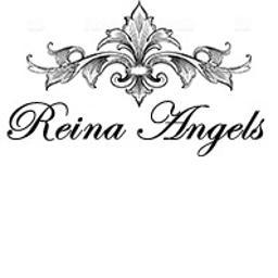 Reina Angels - Organizacja wesel Poręby furmańskie