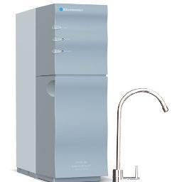 Dostawy wody Rzeszów 3