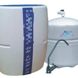 Dostawy wody Rzeszów 4