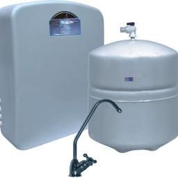 Dostawy wody Rzeszów 6