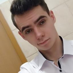 Adrian Strzelczyk - Sklep internetowy Wolica piaskowa