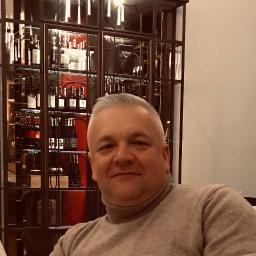 Dariusz - Naprawa okien Białystok