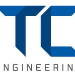 TC Engineering - Konstrukcje Inżynierskie Bielsko-Biała