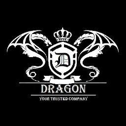 Dragon - Pracownicy Ochrony Piła