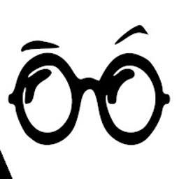 Salon Optyczny Marek Stachowiak - Okulary, oprawy, optycy Kościan