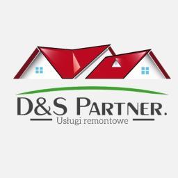 D&S PARTNER. - Malarz Zgorzelec