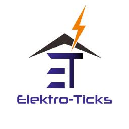 ElektroTicks - Projektant instalacji elektrycznych Legnica