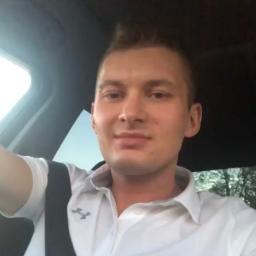 Fiber FOX Arkadiusz Lisiecki - Instalacje Jarocin