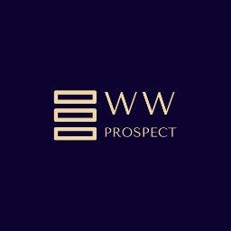 WW PROSPECT Wiesław Wojtyszyn - Fundamenty Kamień Pomorski
