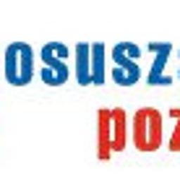 Osuszanie24 Sp. z o.o. - Osuszanie Gdańsk