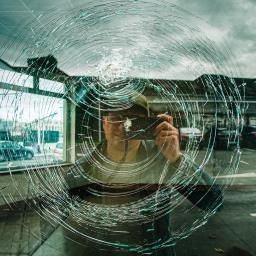 LeoHagedorn fotograf - Fotografowanie imprez Tychy