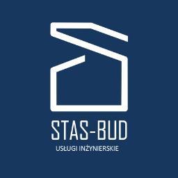 STAS-BUD Szymon Stąsiek - Przegląd Techniczny Budynku Rumia